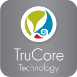 TruCore Technology